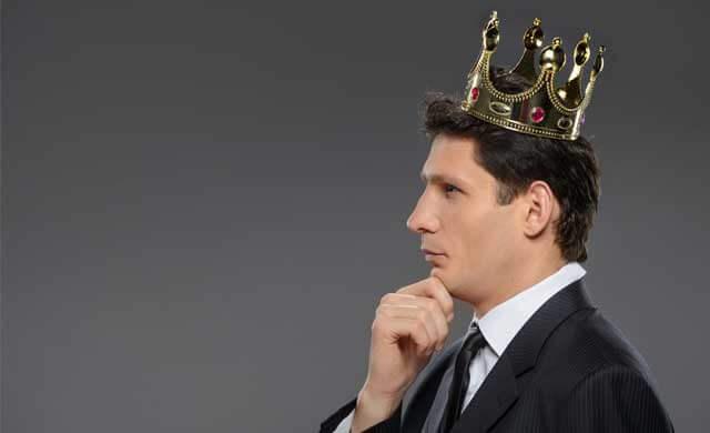 king-video