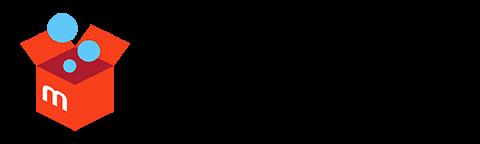 mercari_logo_horizontal_480